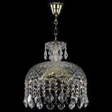 Подвесной светильник Bohemia Art Classic 14.01 14.01.6.d35.Gd.L