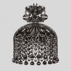 Подвесной светильник Bohemia Ivele Crystal 1478 14781/22 Ni Balls M781