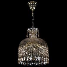 Подвесной светильник Bohemia Ivele Crystal 1478 14781/25 G M721