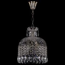 Подвесной светильник Bohemia Ivele Crystal 1478 14781/25 Pa
