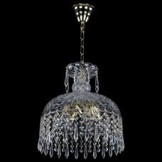 Подвесной светильник Bohemia Ivele Crystal 1478 14781/30 G Drops