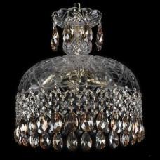 Подвесной светильник Bohemia Ivele Crystal 1478 14781/30 G K721