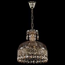 Подвесной светильник Bohemia Ivele Crystal 1478 14781/30 G M721
