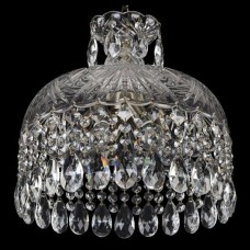 Подвесной светильник Bohemia Ivele Crystal 1478 14781/35 Pa