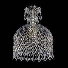 Подвесной светильник Bohemia Ivele Crystal 1478 14783/20 G Drops