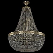 Подвесной светильник Bohemia Ivele Crystal 1911 19111/H2/60IV G