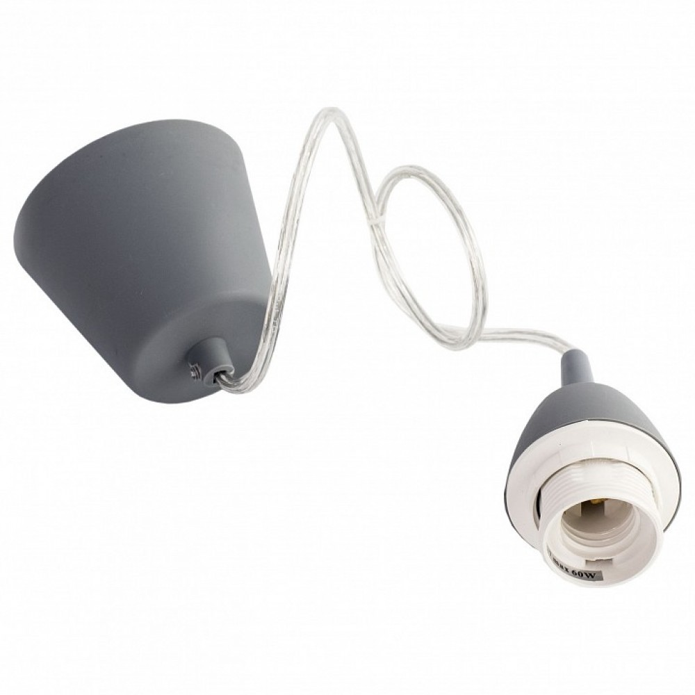 Подвесной светильник Citilux 6003 6003-GR
