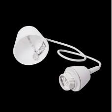 Подвесной светильник Citilux 6003 6003-WT