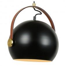 Подвесной светильник Citilux Арагон CL947251