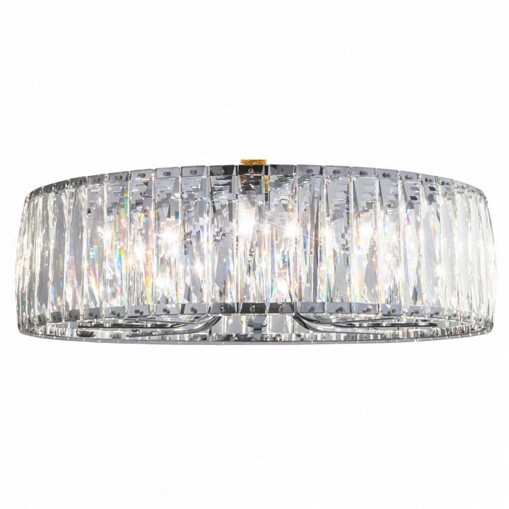 Подвесной светильник Citilux Aria EL321P08