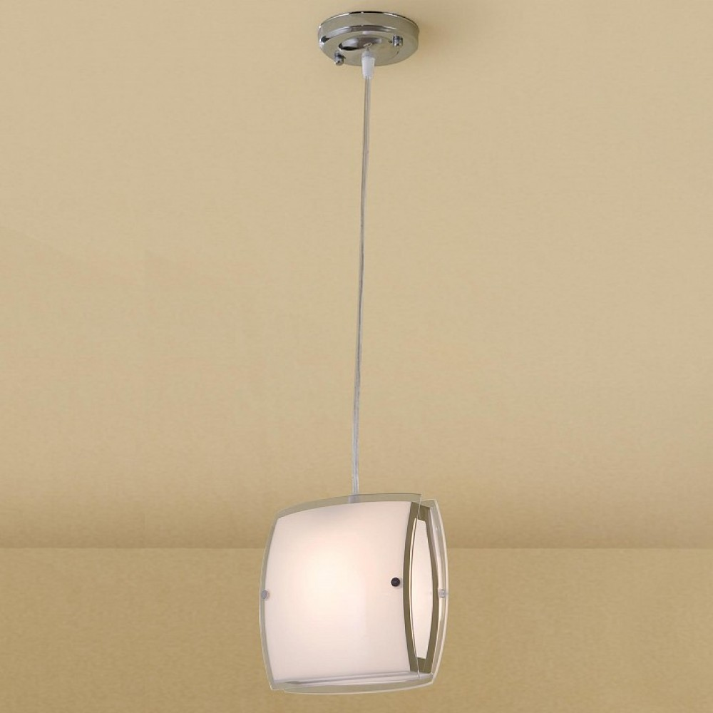 Подвесной светильник Citilux Берген CL161111