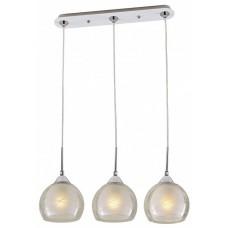 Подвесной светильник Citilux Буги CL157131