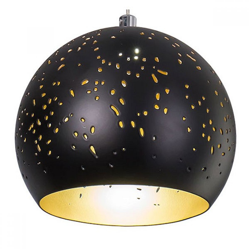 Подвесной светильник Citilux Деко CL504102
