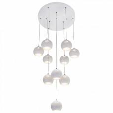 Подвесной светильник Citilux Деко CL504110