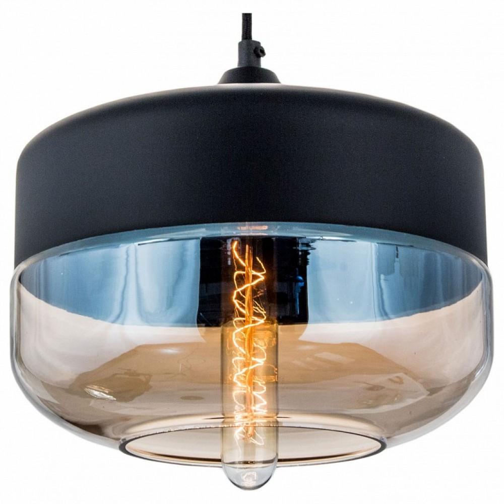 Подвесной светильник Citilux Эдисон CL450208