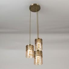 Подвесной светильник Citilux Эмир CL467033