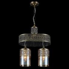 Подвесной светильник Citilux Эмир CL467223