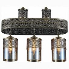 Подвесной светильник Citilux Эмир CL467233