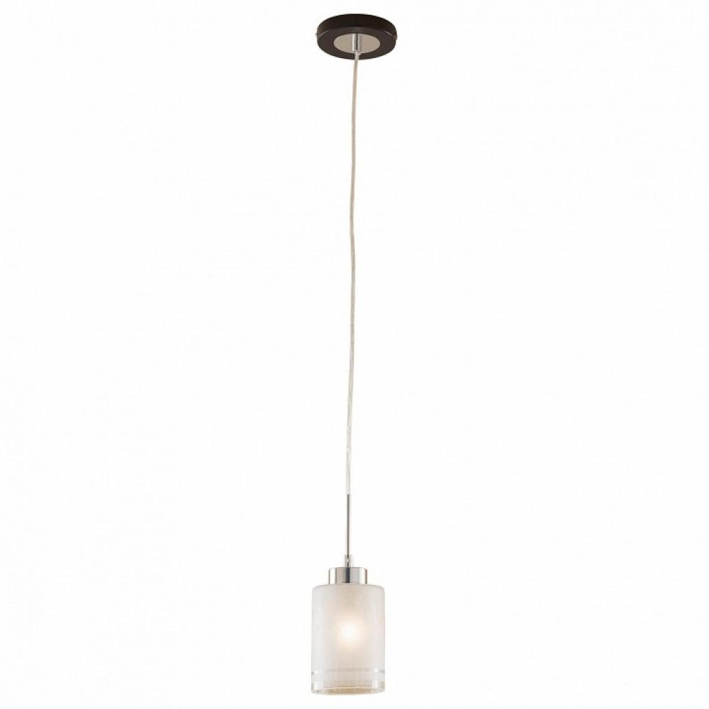 Подвесной светильник Citilux Фортуна CL156111