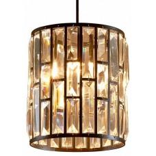 Подвесной светильник Citilux Гермес CL331111