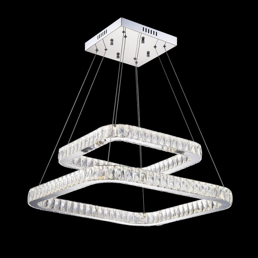 Подвесной светильник Citilux Granda EL336P70