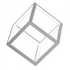 Подвесной светильник Citilux Куб CL719200