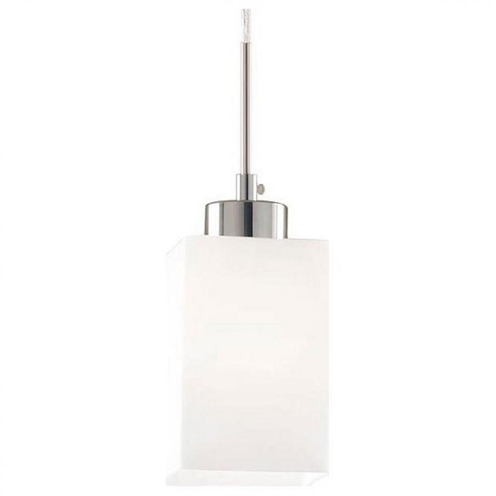 Подвесной светильник Citilux Маркус CL123111