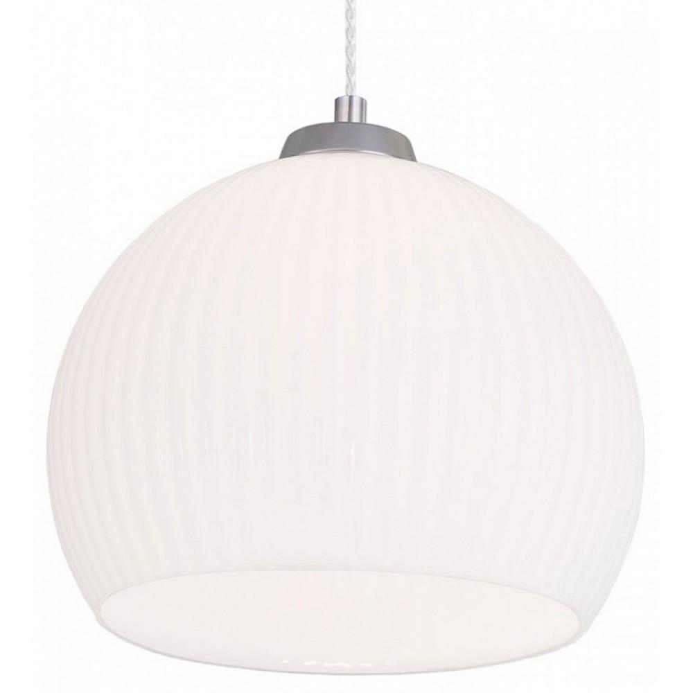 Подвесной светильник Citilux Меридиан CL946251