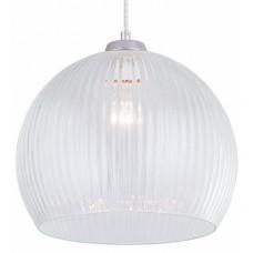 Подвесной светильник Citilux Меридиан CL946300