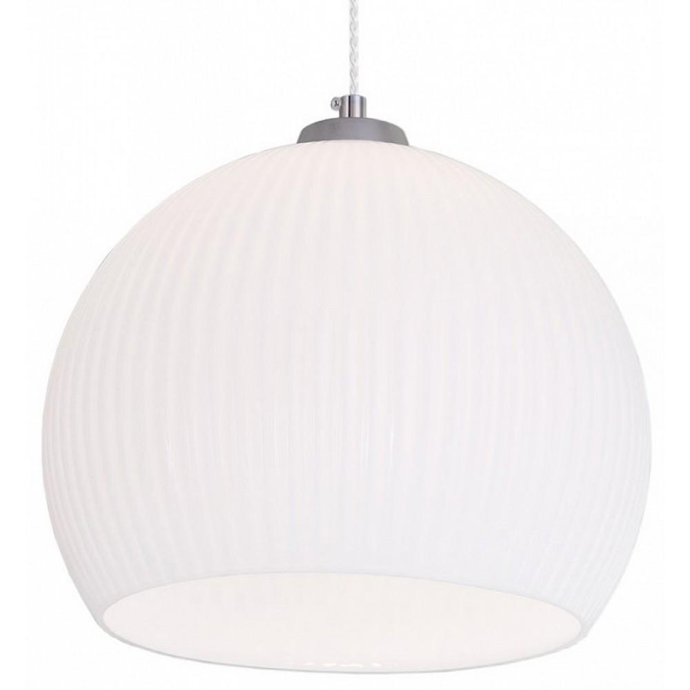 Подвесной светильник Citilux Меридиан CL946301
