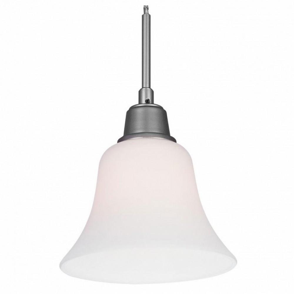 Подвесной светильник Citilux Модерн CL560211