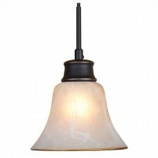 Подвесной светильник Citilux Модерн CL560215