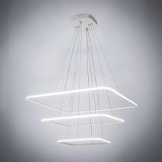 Подвесной светильник Citilux Неон CL731K110