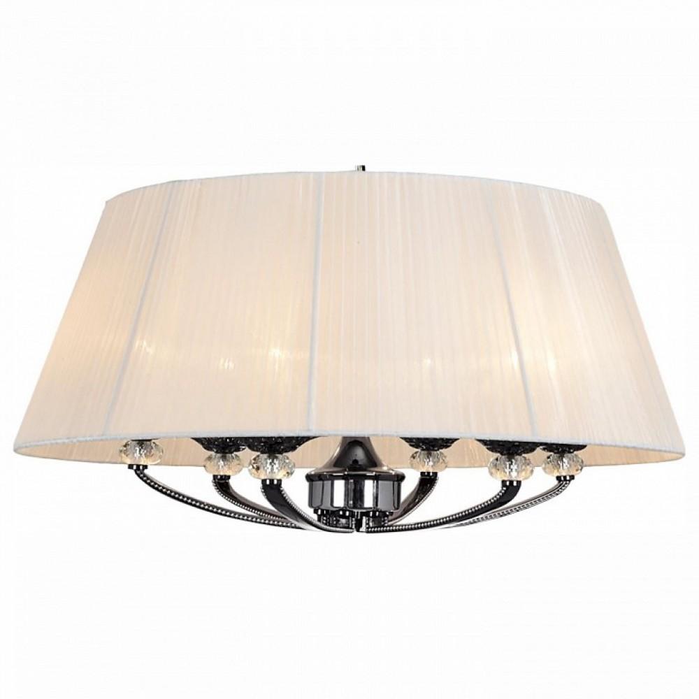 Подвесной светильник Citilux Оксфорд CL417261