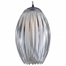 Подвесной светильник Citilux Октопус CL944000