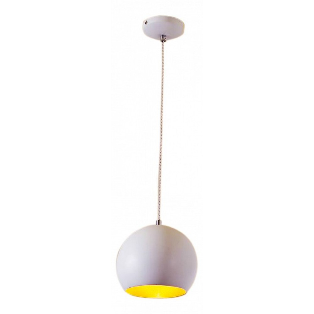 Подвесной светильник Citilux Оми CL945110