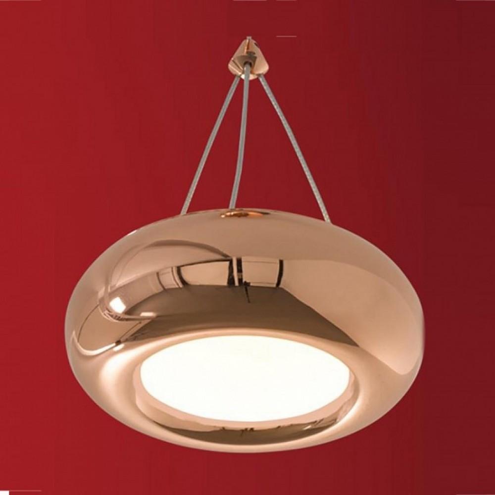 Подвесной светильник Citilux Орбита CL707112