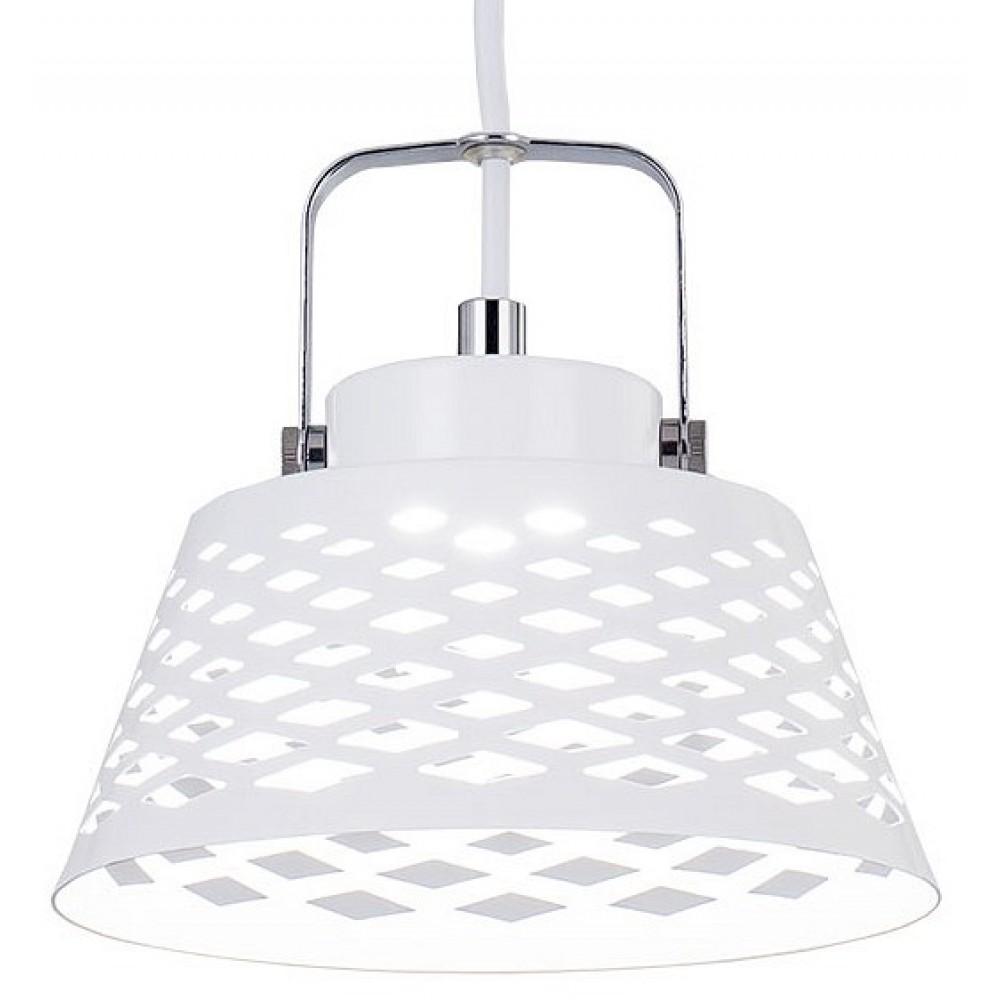 Подвесной светильник Citilux Орегон CL508110