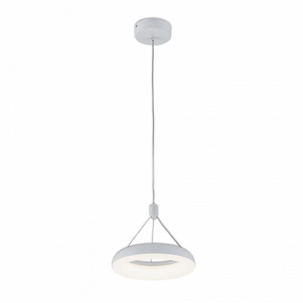 Подвесной светильник Citilux Паркер CL225110r