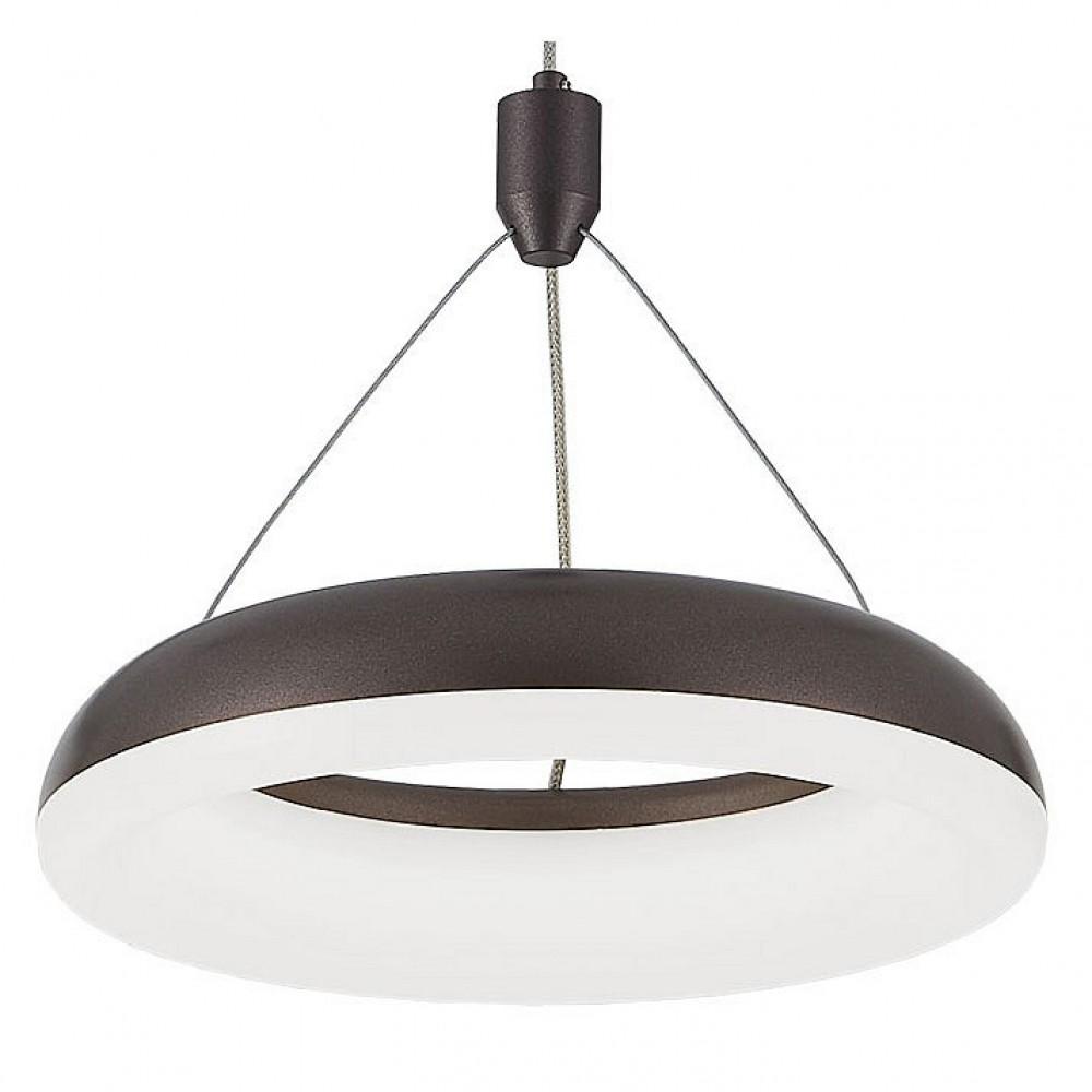Подвесной светильник Citilux Паркер CL225115r