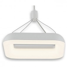 Подвесной светильник Citilux Паркер CL225210r