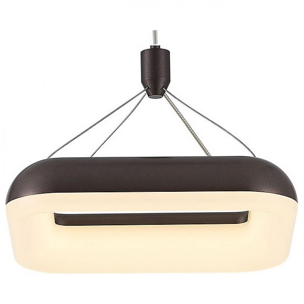 Подвесной светильник Citilux Паркер CL225215r