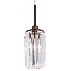 Подвесной светильник Citilux Синди CL330113