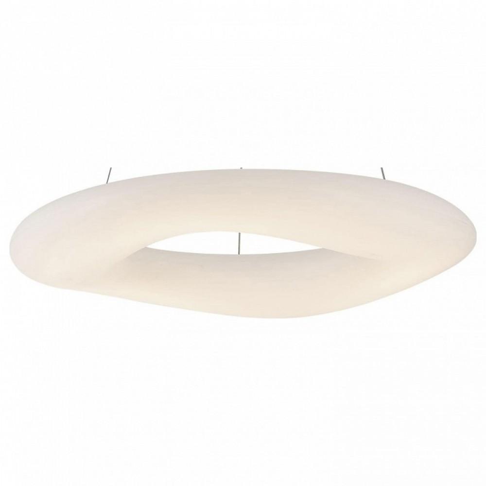 Подвесной светильник Citilux Стратус CL732660RBS