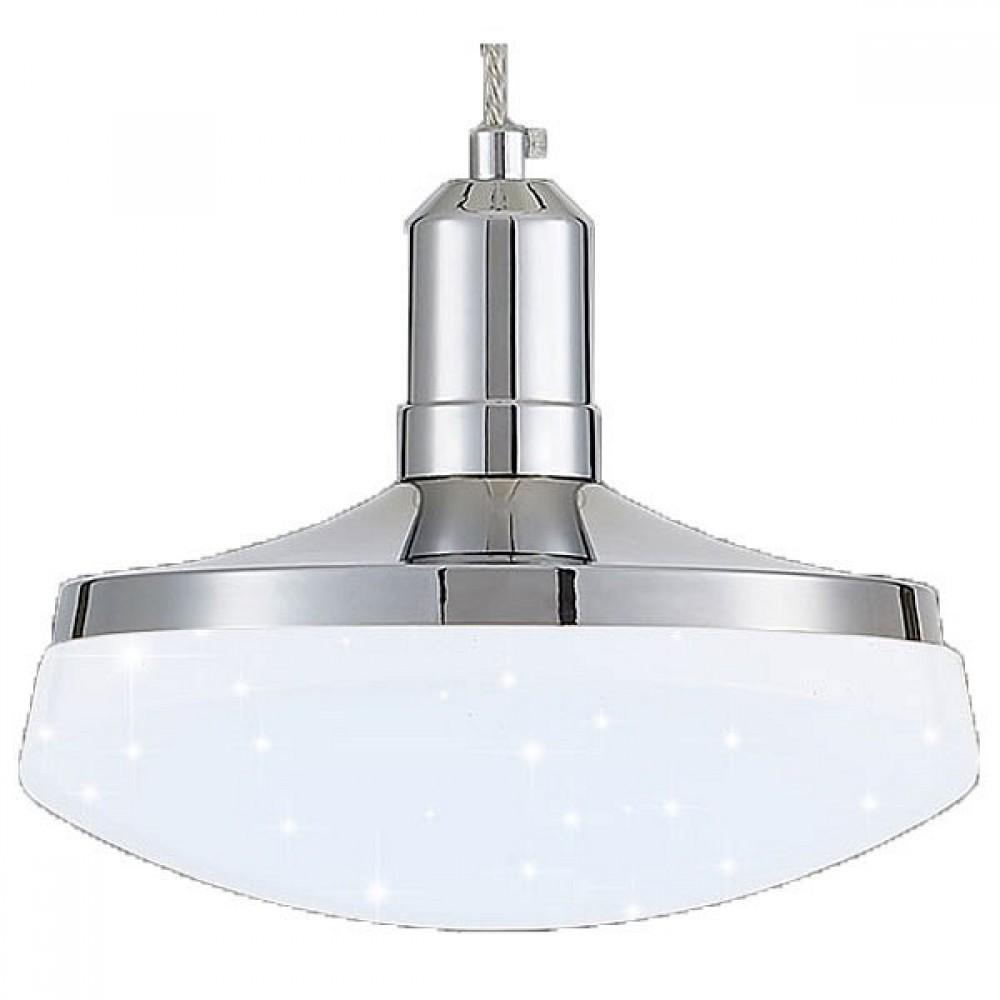 Подвесной светильник Citilux Тамбо CL716111Nz