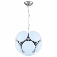 Подвесной светильник Citilux Тамбо CL716221Nz