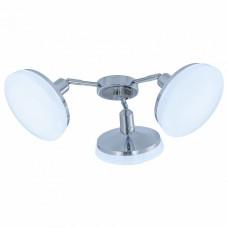 Подвесной светильник Citilux Тамбо CL716231Nz