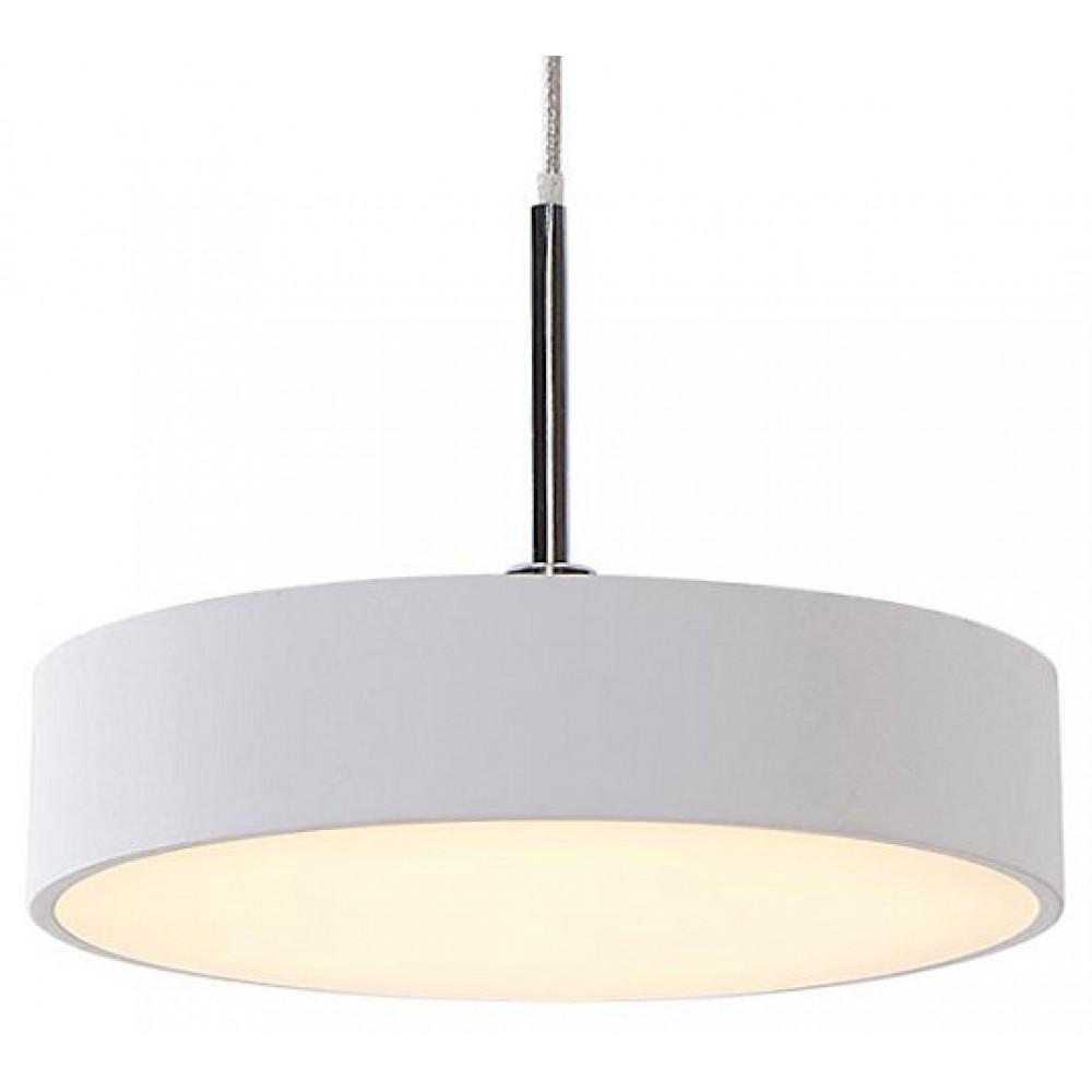 Подвесной светильник Citilux Тао CL712S180