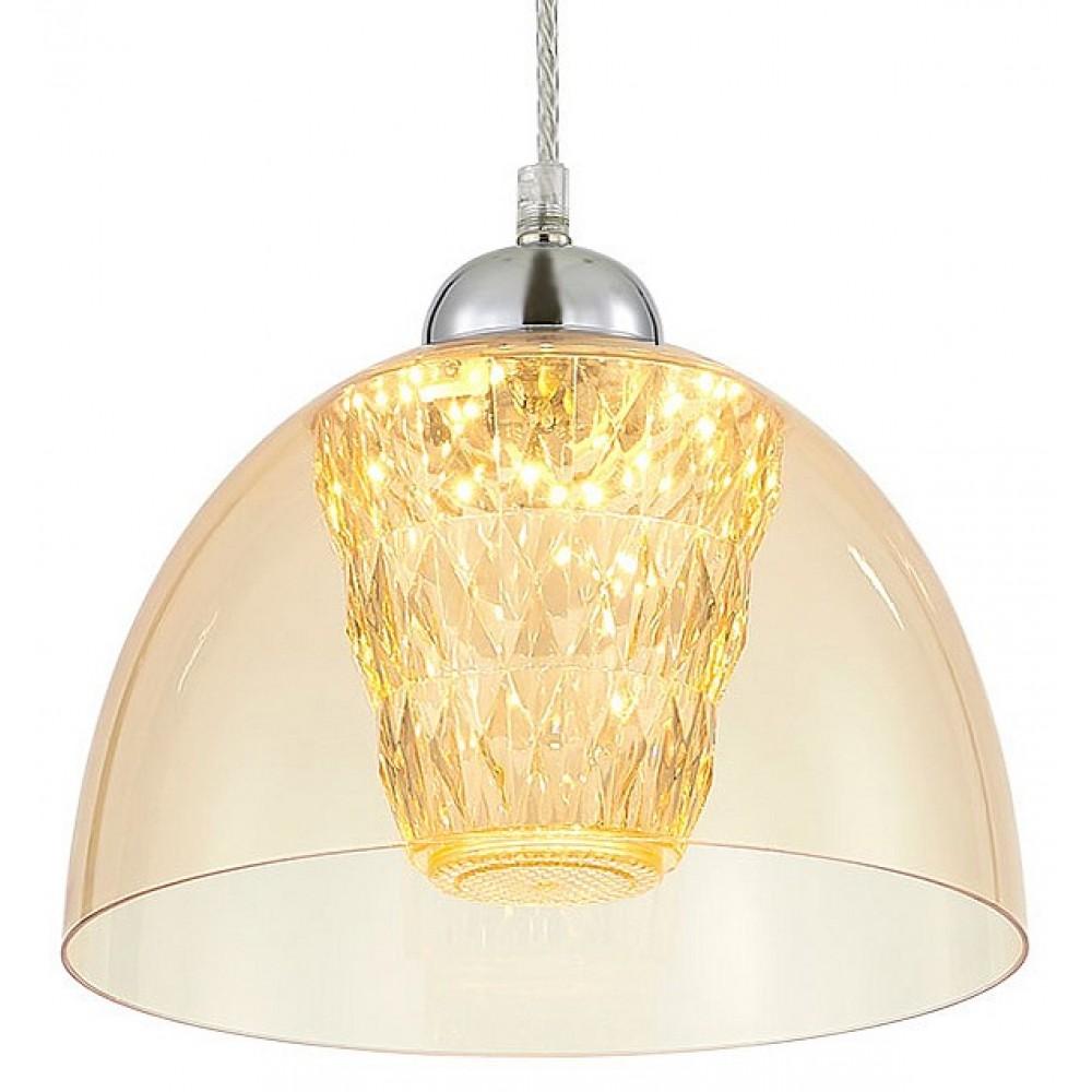 Подвесной светильник Citilux Топаз CL717112