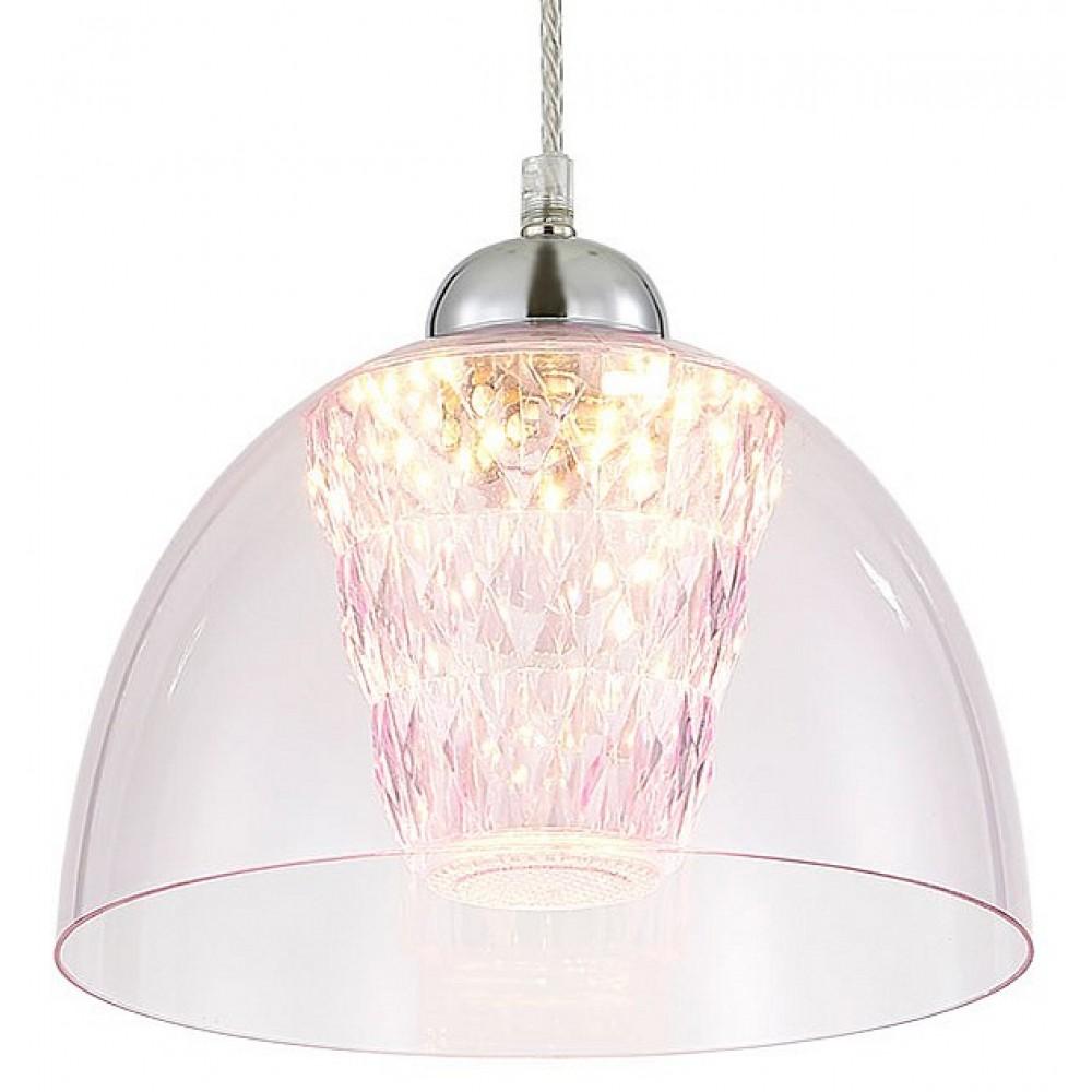 Подвесной светильник Citilux Топаз CL717114